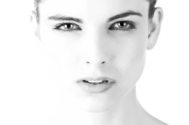 obličej ženy.jpg
