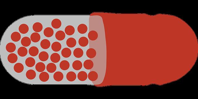 červená pilulka.png