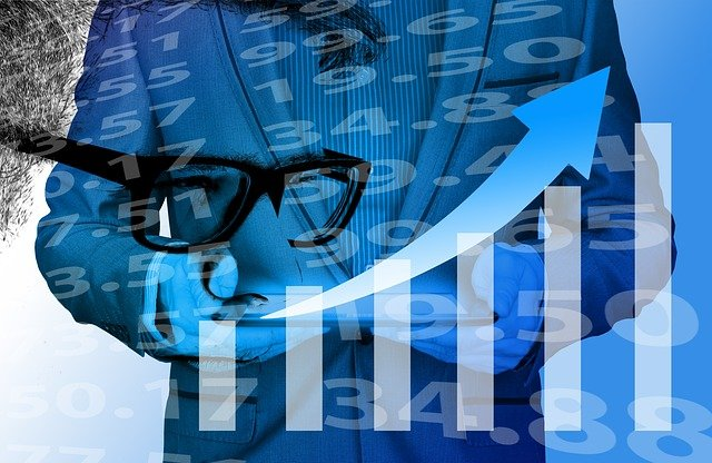 podnikatelský růst