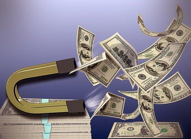 magnet na peníze.jpg