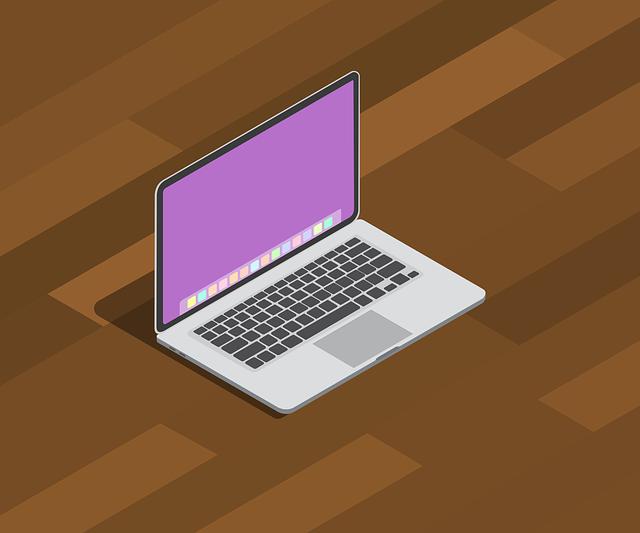 růžový notebook.png